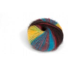 online_ONline_Linie_418_Davina_Design_Color_knäuel