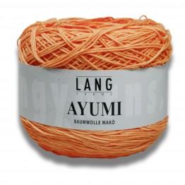 lang_Lang_Yarns_Ayumi_knäuel