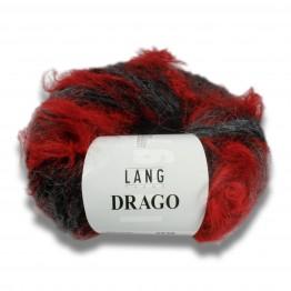 lang_Lang_Yarns_Drago_knäuel