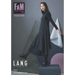 lang_Lang_Yarns_Fatto_a_Mano_Nr.255__Collection_2058