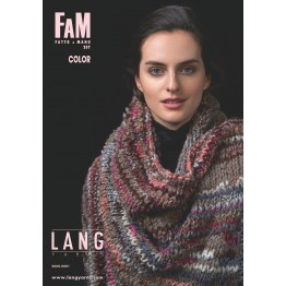 lang_Lang_Yarns_Fatto_a_Mano_Nr.257_Color_2060