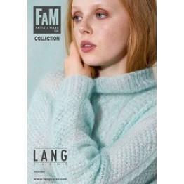 lang_Lang_Yarns_Fatto_a_Mano_Nr.259_2063