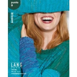 lang_Lang_Yarns_Heft_Punto_9_Bloom_2509