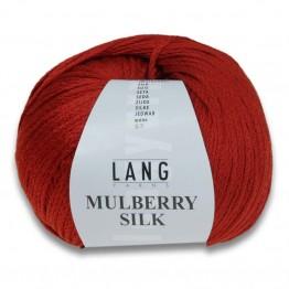 lang_Lang_Yarns_Mulberry_Silk_knäuel