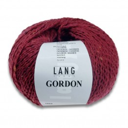 lang_Lang_Yarns_Gordon_knäuel