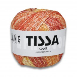 lang_Lang_Yarns_Tissa_3/3_color_knäuel