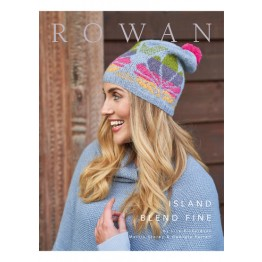 rowan_ROWAN_Rowan_Island_Blend_Collection_titelseite