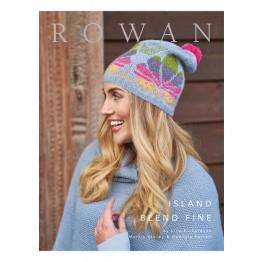 rowan_ROWAN_Rowan_Island_Blend_Collection_titelseite