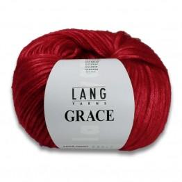 lang_Lang_Yarns_Grace_knäuel