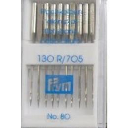 Prym Nähmaschinennadeln 130/705 Standard