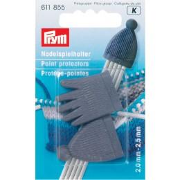 Prym Nadelspielhalter für 2,0 - 2,5 mm