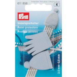 Prym Nadelspielhalter für 3,0 - 3,5 mm