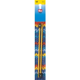 Prym Prym Kinder-Stricknadeln 17 cm