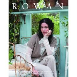 ROWAN Casual Classics
