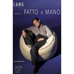 Lang Yarns Fatto a Mano Nr. 156