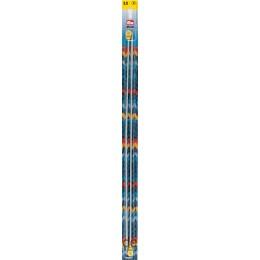 Prym Prym TRIC-Schnellstricknadeln 35 cm