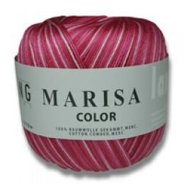 Lang Yarns Marisa Color