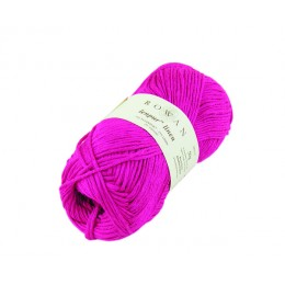ROWAN Lenpur Linen
