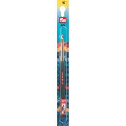 Prym Prym Woll-Häkelnadeln 14 cm