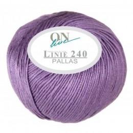 ONline Linie 240 Pallas