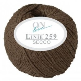 ONline Linie 259 Secco