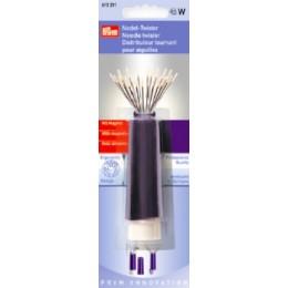 Prym Nadel-Twister (Aufbewahrungs-Stick)