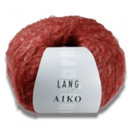 Lang Yarns Aiko