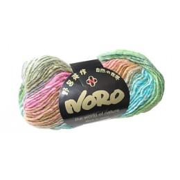 Noro Silk Garden