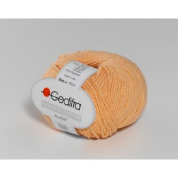 Gedifra Modern Cotton