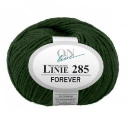 ONline Linie 285 Forever