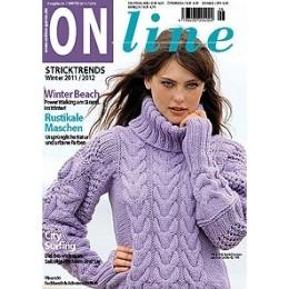 ONline Online Stricktrends H/W 2011-2012