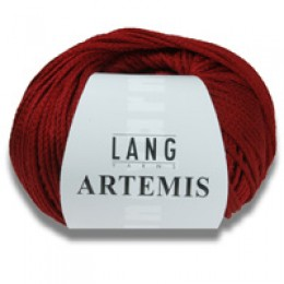 Lang Yarns Artemis