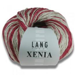 Lang Yarns Xenia