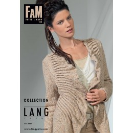 Lang Yarns Fatto a Mano Nr. 188 Collection