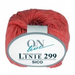 ONline Linie 299 Sico