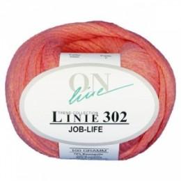 ONline Linie 302 Job-Life uni