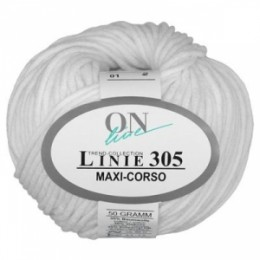 ONline Linie 305 Maxi-Corso uni