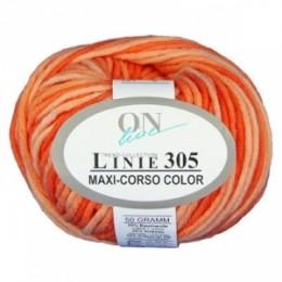 ONline Linie 305 Maxi-Corso color