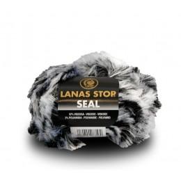Lanas Stop Lanas Stop SEAL