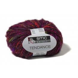 SMC Select Tendance