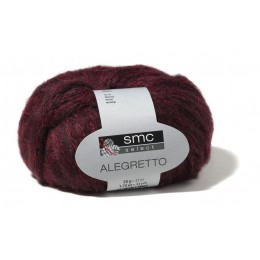 SMC Select Alegretto