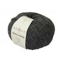 ROWAN Alpaka Chunky