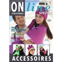 ONline Online Stricktrends Accessoires