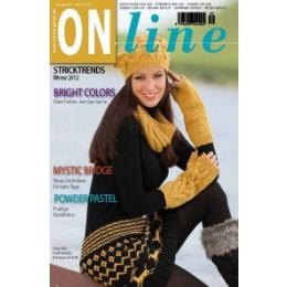 ONline Online Stricktrends H/W 2012/2013