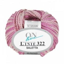 ONline Linie 322 Saletta