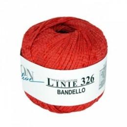 ONline Linie 326 Bandello