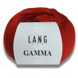 Lang Yarns Gamma