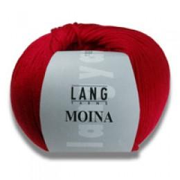 Lang Yarns Moina