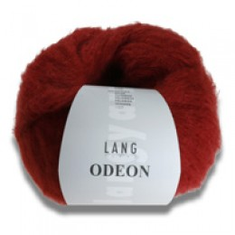 Lang Yarns Odeon