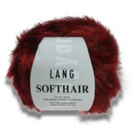Lang Yarns Softhair
